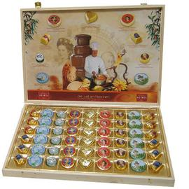 Praline Selection Heindl