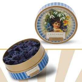 Candied Violets Leschanz