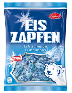 Candy Eiszapfen Sweets