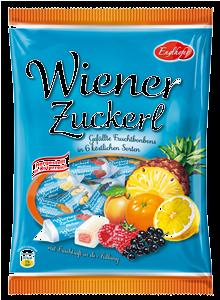 Wiener Zuckerl