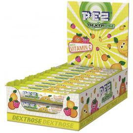 PEZ Candy 30pcs