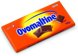 Ovomaltine Chocolate