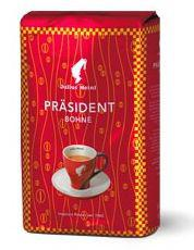 Julius Meinl Coffee Präsident Whole Bean 500g