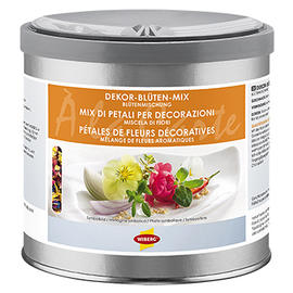 Wiberg flowers decorative spice mixture