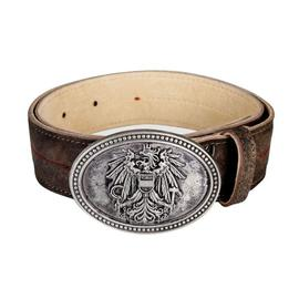 Belt Austria Eagle
