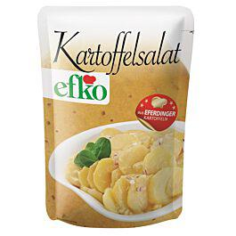 Potato Salad Efko