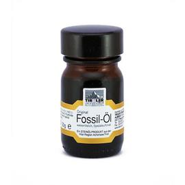 Fossil Oil - Tyrolean Stone Oil