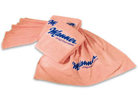 Manner Towel