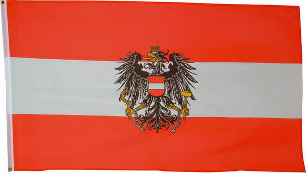austria flag austria souvenirs austria onlinefromaustria com