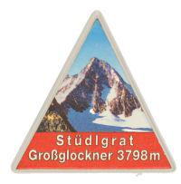 Pin Grossglockner