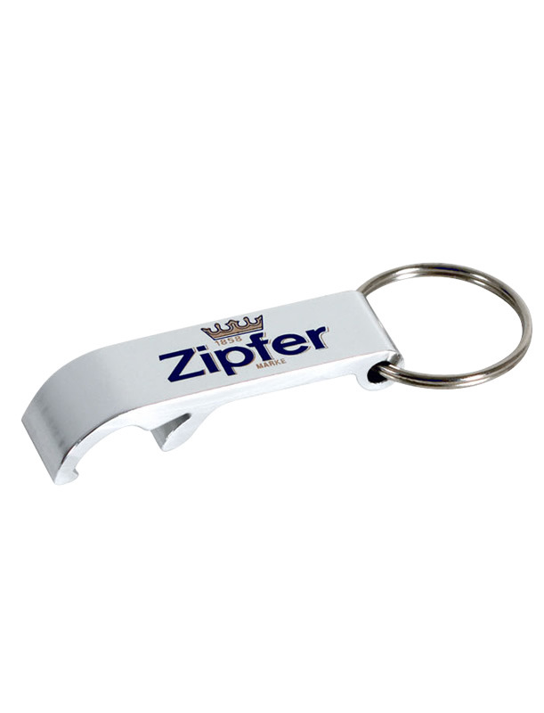Bottle Opener Zipfer