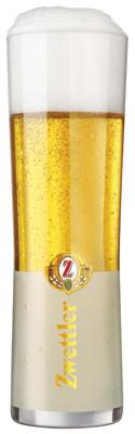 Beer Glass Zwettler 0,3L